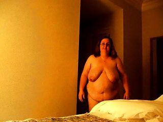 phx, az에있는 호텔에서 알몸. i17 및 dunlap.