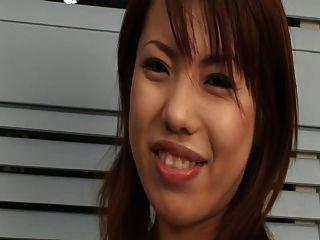메이 아마사키 04 일본의 미녀