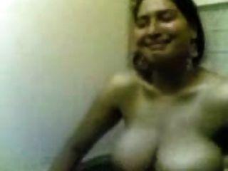 내 뜨거운 아내가 큰 가슴과 귀여운 얼굴 jp spl