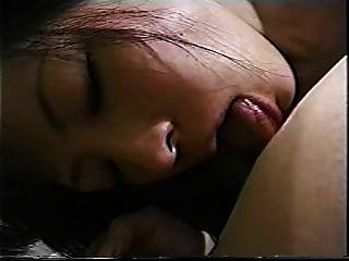 마오 시노하라 07 일본의 미녀