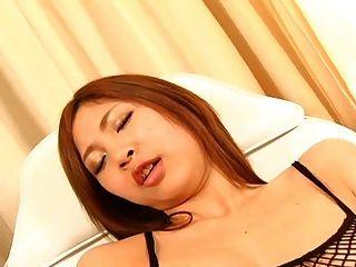 안나 쿠사카 06 일본의 아름다움