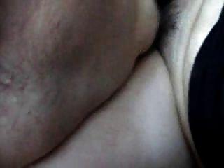 불쾌한 매춘부가 자동차에서 섹스를하다 :: pt. 2