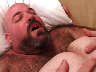 곰 크루즈에서의 섹스