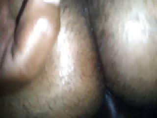 내 남동생 여동생 엉덩이 부분 2에서 09 23 2013 빌어 먹을