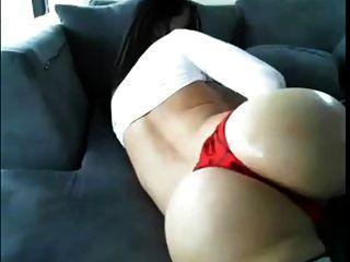 섹시한 포르노 스타 장난감
