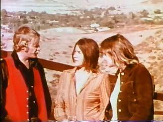 사랑의 농장 1971