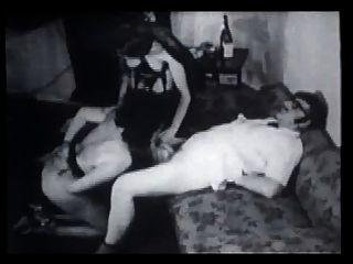 울트라 클래식 : verbotene pornozeit 1930