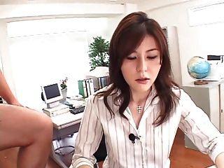 아야 캐스팅 뉴스와 먹는 정액
