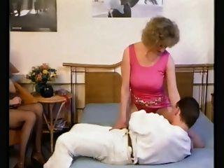 strassen 바람둥이 (1988)