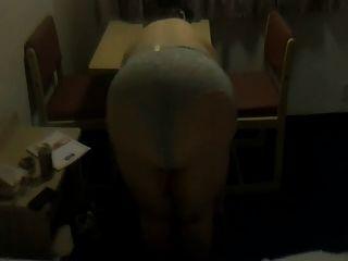 비만 한 bbw 시골뜨기 비디오 1