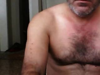 자위 터키 터키 곰 케말 큰 두꺼운 거시기