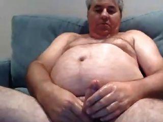 뚱뚱한 아빠 패배자