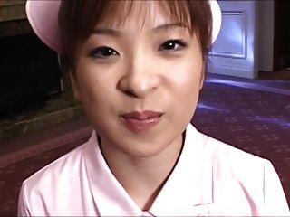 일본의 간호사