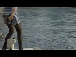 수제 섹스 테이프