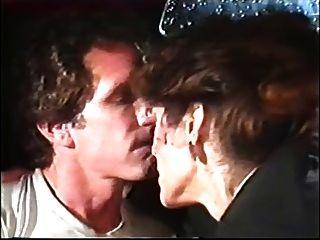 에릭 에드워즈와 케이 파커