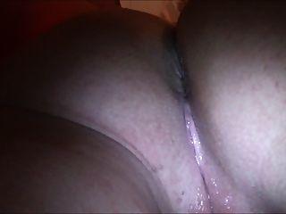 여자 친구 아주 좋은 엉덩이 씨발