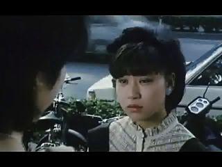 swap shinsatsushitsu : mitsu shibuki (1986) 메구미 키요 사토