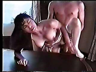 rui yamanishi 02 일본의 미녀