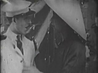 빈티지 에로티카 1930 년경 # 2