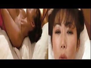 사쿠라 세나 아름다운 일본 여자