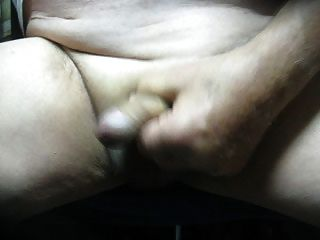 69 yrold 할아버지 # 180 성숙한 가까운 근접 촬영 wank uncut