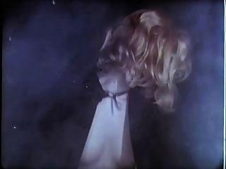 악한 포르노 빈티지