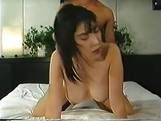 megumi 아키모토 02 japanese beauties