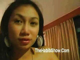 태국 암컷 결혼을 설탕 아빠에게 미국을 찾고