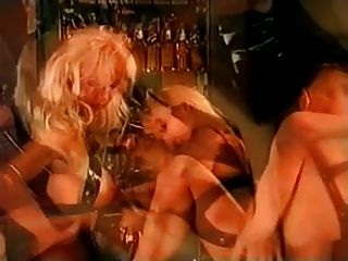 헬렌 듀발 (Helen duval), 실비아 성자 (silvia saint), 섹시한 행동을하는 최고의 여배우.