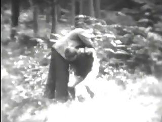 빈티지 에로티카 1930 년경 # 6