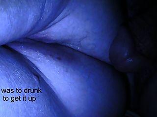 나는 그녀의 엉덩이를 먹는 것을 좋아한다
