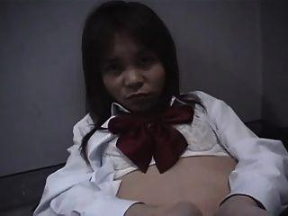 선원 소녀 2 ayumi에 의해 packmans