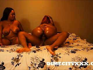 dimecityxxx.com cherize roze와 jayden starr