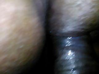 스리랑카 임신 6 개월 면도