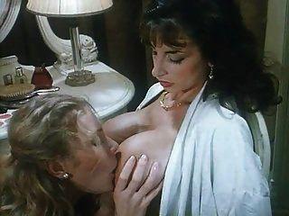 섹시 킬러 (1997)의 높은 품질