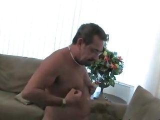아빠의 소년
