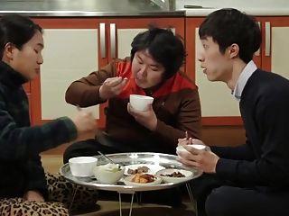 에로틱 한 한국 영화 1.02