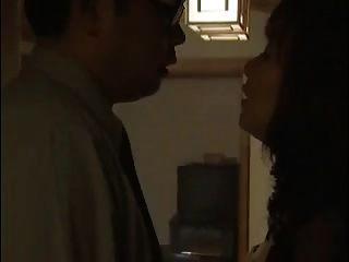 일본인 아내 교환 사랑 이야기
