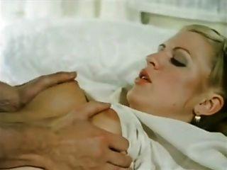 존 레즐리와 비스타 계곡 (1981)