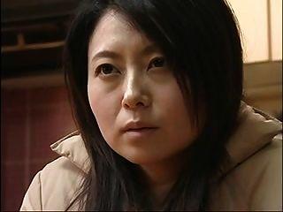 일본 사랑 이야기 201
