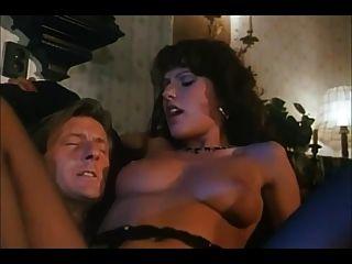 이태리 포르노 8