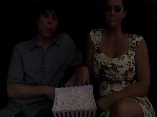 그녀의 엄마와 소년 섹스 4 포르노 자