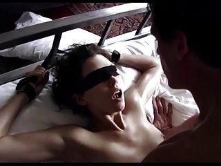 margo stilley 눈 가리개 섹스 (9 곡)