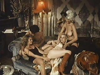 f (1980), john leslie