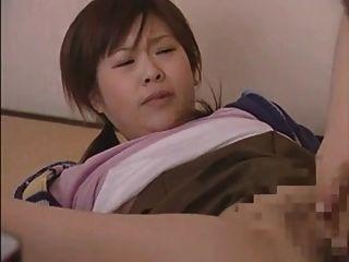 일본 사랑 이야기 214