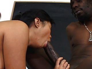 아시아 sgirl