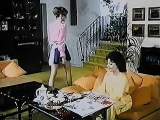 거인 할아버지 와트 셀텐 페트 (1976)