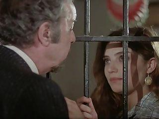 그 희미한 욕망의 대상 (1977)