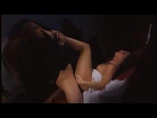 franzoesischer 포르노 1
