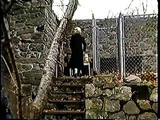 Justine 무죄의 문제 (1980)